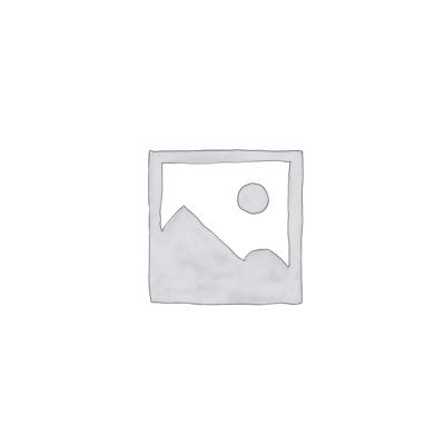 Brossok, mandzsetta gombok/Brooch, cufflinks